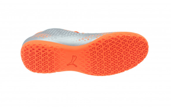 PUMA ONE 4 SYN IT_MOBILE-PIC7