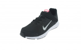 NIKE DOWNSHIFTER 8 NIÑO