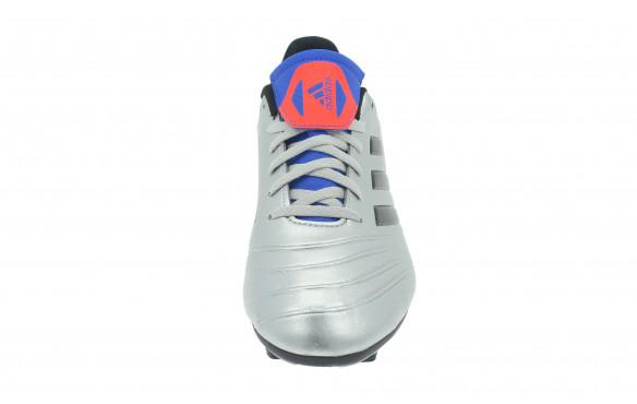 adidas COPA 18.4 FXG_MOBILE-PIC4