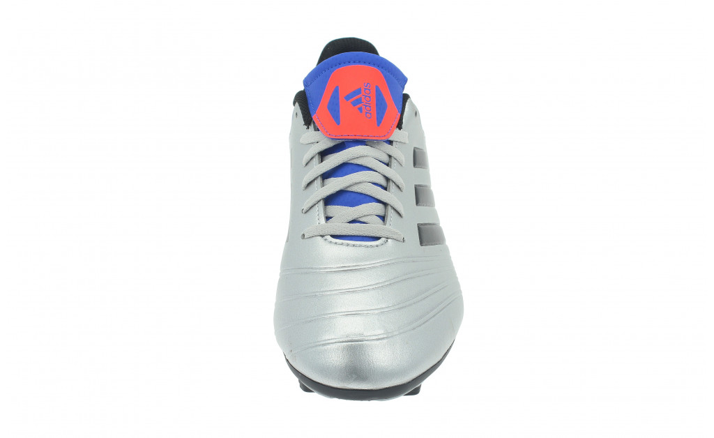 adidas COPA 18.4 FXG IMAGE 4