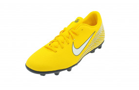 NIKE VAPOR 12 CLUB NJR FG/MG