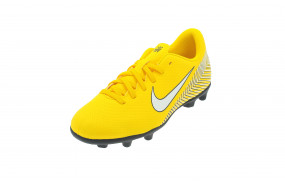 NIKE VAPOR 12 CLUB NJR FG/MG JUNIOR