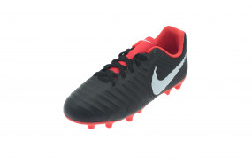NIKE TIEMPO LEGEND 7 CLUB FG JUNIOR