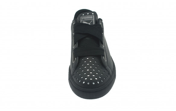 PUMA BASKET HEART ATH LUX MUJER_MOBILE-PIC4