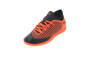 PUMA FUTURE 2.4 IT JUNIOR