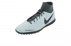 NIKE PHANTOM VSN CLUB DF TF