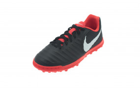 NIKE LEGEND 7 CLUB TF JUNIOR