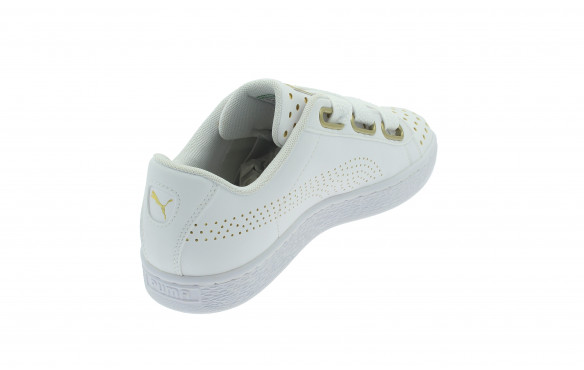 PUMA BASKET HEART ATH LUX MUJER_MOBILE-PIC3
