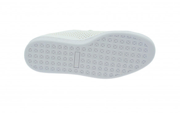 PUMA BASKET HEART ATH LUX MUJER_MOBILE-PIC5