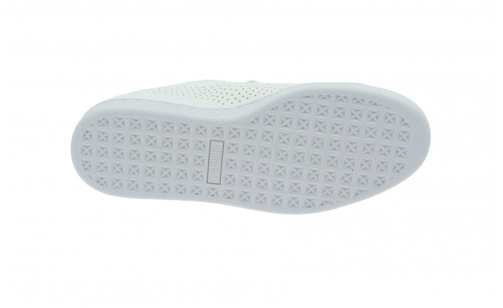 PUMA BASKET HEART ATH LUX MUJER IMAGE 5