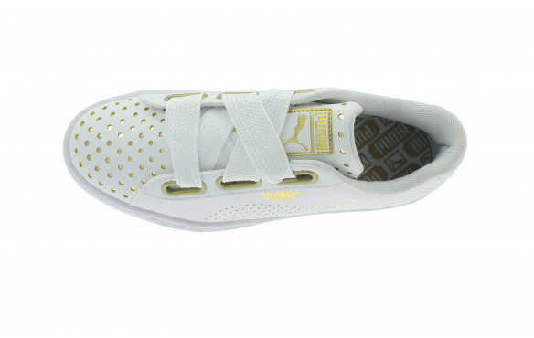 PUMA BASKET HEART ATH LUX MUJER_MOBILE-PIC6
