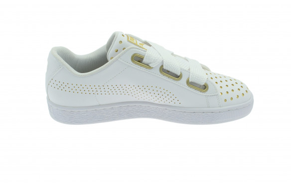 PUMA BASKET HEART ATH LUX MUJER_MOBILE-PIC8