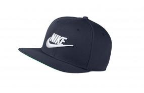 NIKE TRUE CAP FUTURA