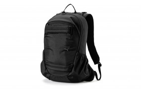 PUMA STREET BACKPACK