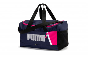 PUMA FUNDAMENTALS SPORTS BAG S II