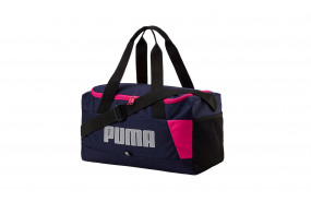 PUMA FUNDAMENTALS SPORTS BAG XS II