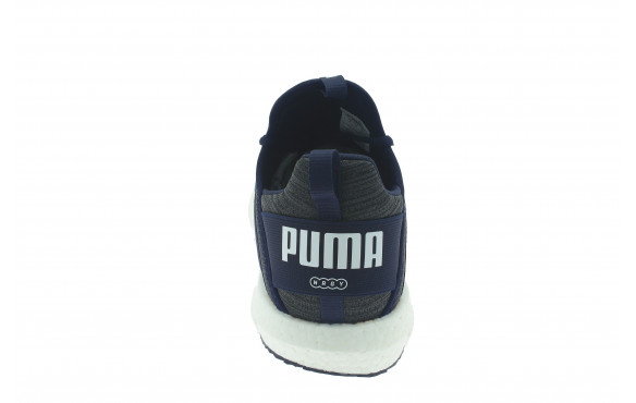 PUMA NRGY HEATHER KNIT_MOBILE-PIC2