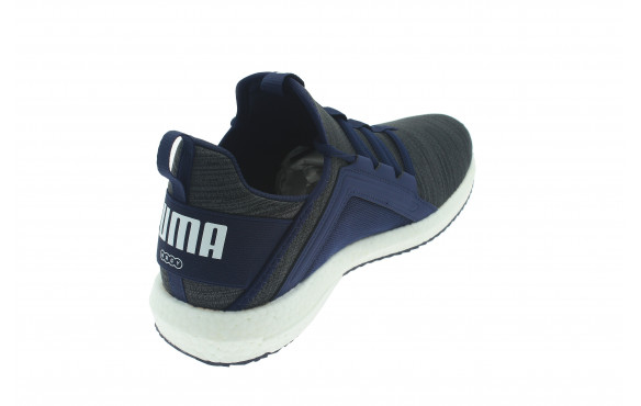 PUMA NRGY HEATHER KNIT_MOBILE-PIC3