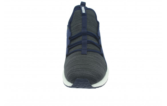 PUMA NRGY HEATHER KNIT_MOBILE-PIC4