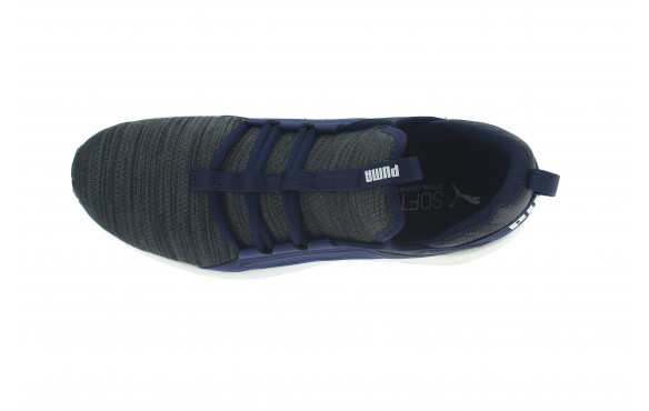 PUMA NRGY HEATHER KNIT_MOBILE-PIC5