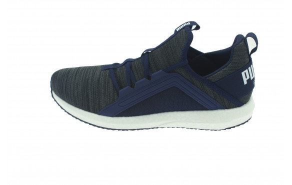 PUMA NRGY HEATHER KNIT_MOBILE-PIC7