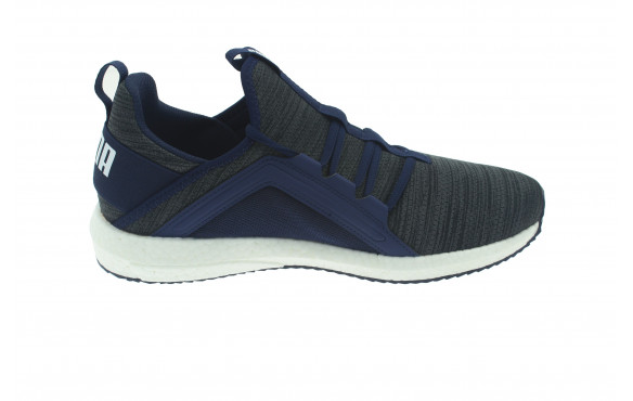 PUMA NRGY HEATHER KNIT_MOBILE-PIC8
