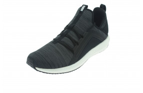 PUMA NRGY HEATHER KNIT