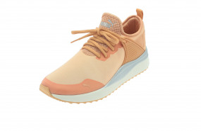 PUMA PACER NEXT CAGE MUJER