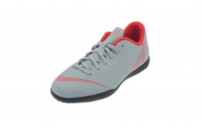 NIKE VAPOR 12 CLUB IC JUNIOR