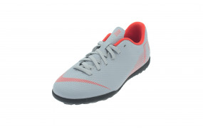 NIKE VAPOR 12 CLUB TF JUNIOR
