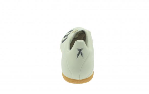 adidas X TANGO 18.4 IN_MOBILE-PIC2