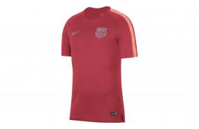 NIKE FC BARCELONA BREATHE SQUAD 18/19