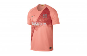 NIKE FC BARCELONA STADIUM AWAY 18/19