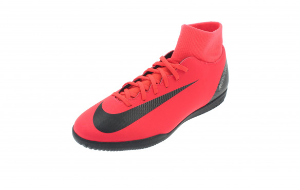 NIKE SUPERFLY 6 CLUB CR7 IC_MOBILE-PIC1