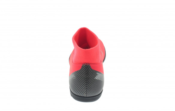 NIKE SUPERFLY 6 CLUB CR7 IC_MOBILE-PIC2
