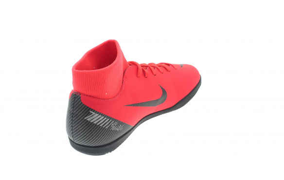 NIKE SUPERFLY 6 CLUB CR7 IC_MOBILE-PIC3