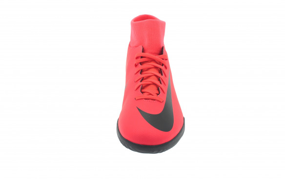 NIKE SUPERFLY 6 CLUB CR7 IC_MOBILE-PIC4