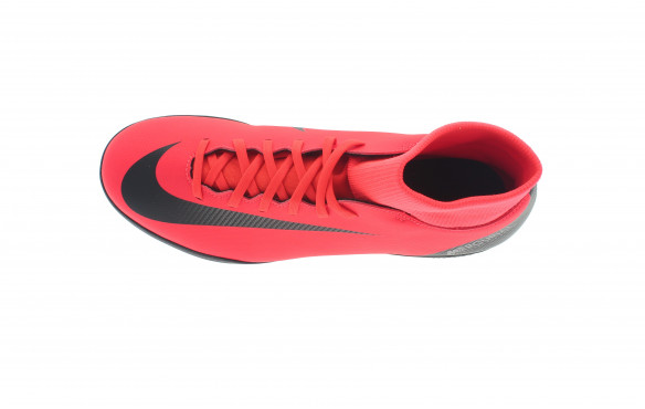 NIKE SUPERFLY 6 CLUB CR7 IC_MOBILE-PIC5