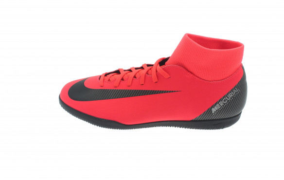NIKE SUPERFLY 6 CLUB CR7 IC_MOBILE-PIC7