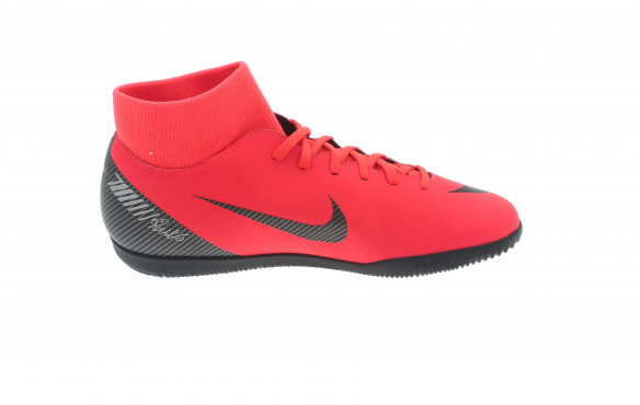 NIKE SUPERFLY 6 CLUB CR7 IC_MOBILE-PIC8
