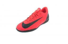 NIKE VAPORX 12 CLUB CR7 IC
