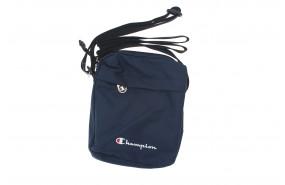 CHAMPION BAG 804424