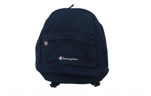 CHAMPION BACKPACK 804417