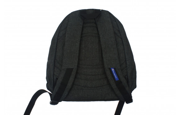 CHAMPION BACKPACK 804417_MOBILE-PIC2