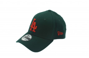 NEW ERA LA 39THIRTY