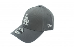 NEW ERA 9FORTY LEAGUE BASIC LA