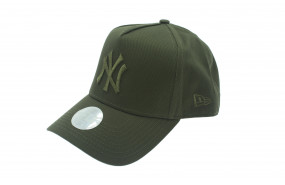 NEW ERA WOMENS LEAGUE ESSENTIAL NY