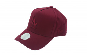 NEW ERA WOMENS LEAGUE ESSENTIAL LA