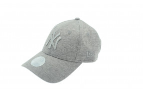 NEW ERA WOMENS 9FORTY LEAGUE BASIC NY