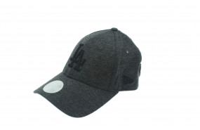 NEW ERA WOMENS 9FORTY LEAGUE BASIC LA